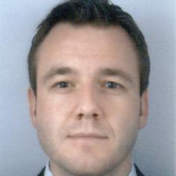 Daniel Gary Sullivan - Swisscom (Schweiz) AG - Bern