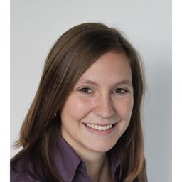 Elena Albert's profile picture