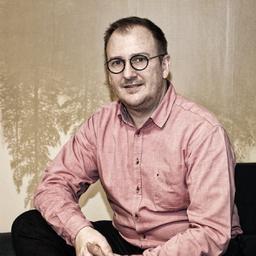 Michael Ferstl's profile picture