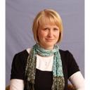 Katrin Schulz - Dresden