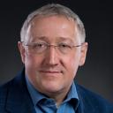 Andreas Kühnel-Heimann - Beckum