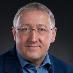 Andreas Kühnel-Heimann