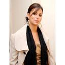 Susanne Bauer - Cairo