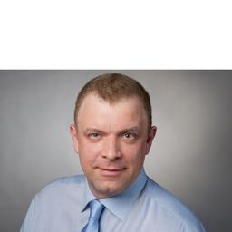 Christoph Hain - Hiscox Europe Underwriting Ltd. - Gräfelfing