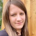 Verena Mayer  - Augsburg