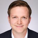 Michael Feld - Dortmund