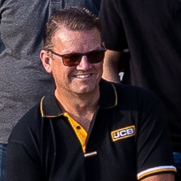 Jens Schöll - Probst GmbH - Erdmannhausen