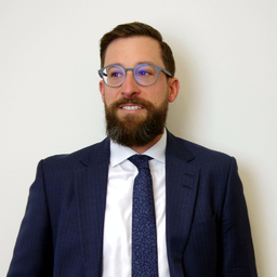 Christopher Kaetz - 4C GROUP AG - Müchen
