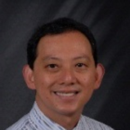 Alvin Amante - Smilez Pediatric Dental Group - Rochester, NY