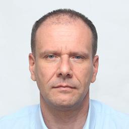 Nikola Vasilev - BulgarTel PLC - Sofia