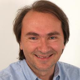 Georg Schweibinz
