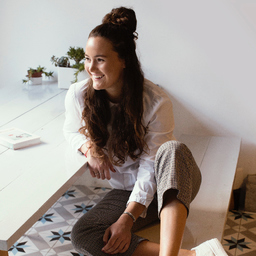 Sophia Lea Brunold - digitive studio - Berlin