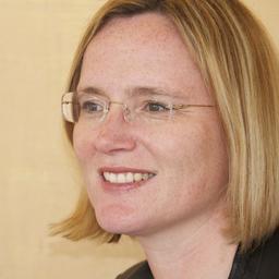 Nicole Kürten