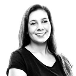 Elli Bauer's profile picture