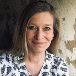 Yvonne Scholz - Yvonne Scholz - Marketing • Design • Webworking - Bad Münder