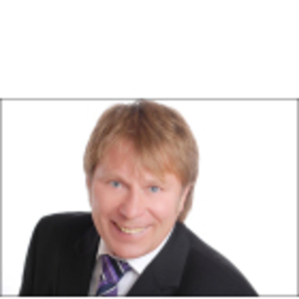 Carsten Nessel - Prokurist - Edeka Ristow, Heikendorf und ...