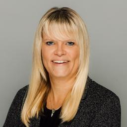 Denise Brischar - BGBW - Kornwestheim
