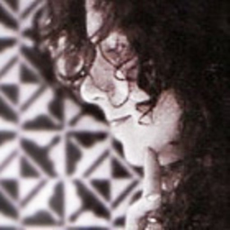 Reinhild Otten