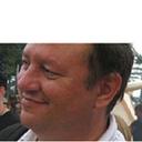 Wolfgang Schmitt - Hamburg