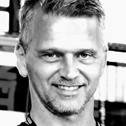 Stephan Seifert - Liquid Ambient - Fellbach