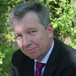 Thomas Matzner - Thomas Matzner - München