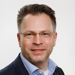 Dirk Hutmacher