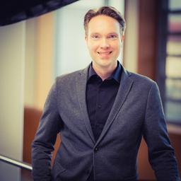 Daniel Adler - Eucon GmbH - Münster