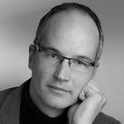 Thorsten Tiedtke - TT-Beratung für Arbeitssicherheit & Managementsysteme - Waltrop