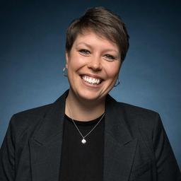 Raphaela Finger's profile picture