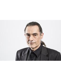 Dipl.-Ing. Werner Geißler's profile picture