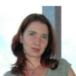 Mandy Alcalá's profile picture