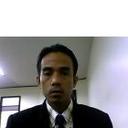 Adnan bin Ahmed - california