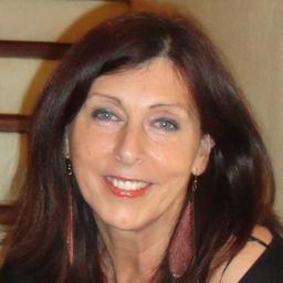 Patricia Gandaria Ponte - CIDI (Consejo Iberoamericano de Diseñadores de Interiores) - Montevideo