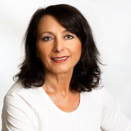 Gabriele Schneider's profile picture