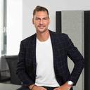 Andreas Ertl - Garching bei München