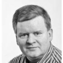 Carsten Jäger - Braunschweig