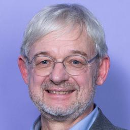 Richard Kricke