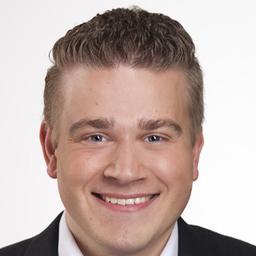 Alexander Keune's profile picture