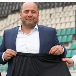 Christian Bode - Bode Planungsgesellschaft für Energieeffizienz m.b.H. - Münster