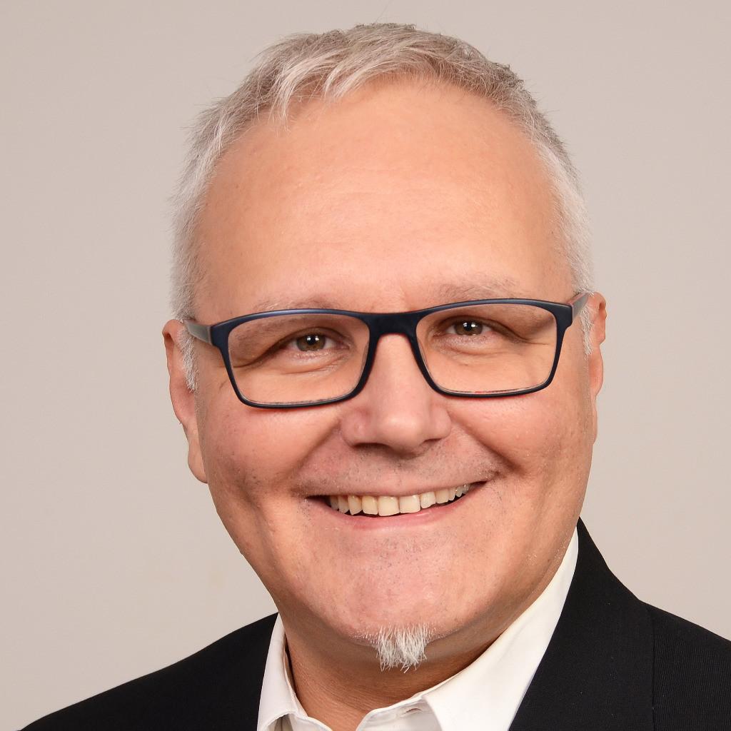 Marcus Bittner's profile picture
