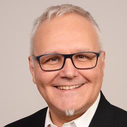 Marcus Bittner - SHIFTHAPPENS Splitt Wolf & Partner Consulting - Leipzig