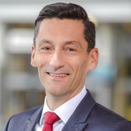 Dr. Severin Löffler - Lupp + Partner Partnerschaft von Rechtsanwälten mbB - München