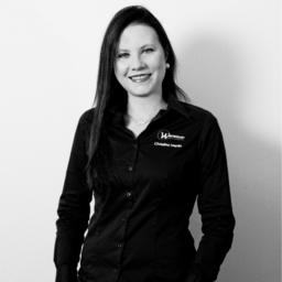 Christina Haydn's profile picture