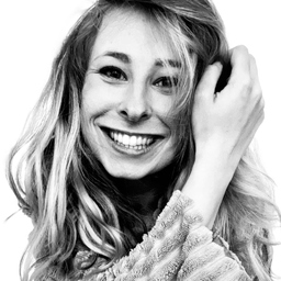 Sarah Graf's profile picture