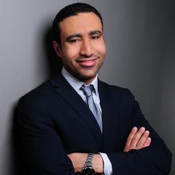 Mohamed Ali's profile picture