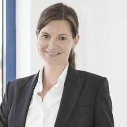 Katja Wieneke - medienblume - Wallenhorst