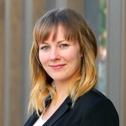 Stefanie Baiker's profile picture