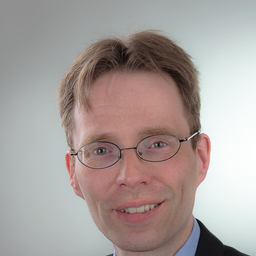 Norbert Krain - Ericsson GmbH - Backnang
