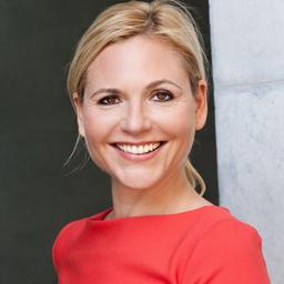 Sandra Pabst - Sandra Pabst Kommunikation - Berlin