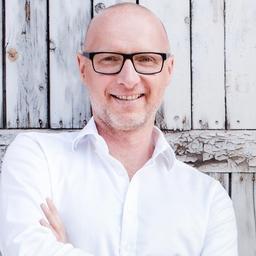 Jens-Stefan Müller